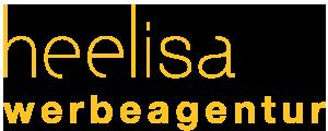 heelisa-werbeagentur